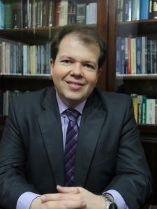 Dr. Marcelo Eduardo Vanalli