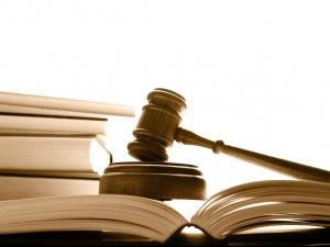 A desconsideração inversa da personalidade jurídica