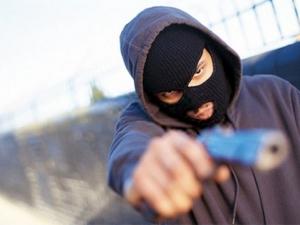 Criminalidade juvenil - Menoridade relativa como solução
