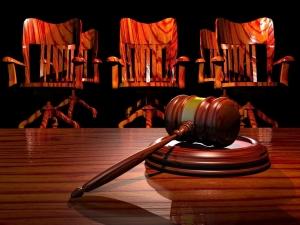O júri - Breve noções