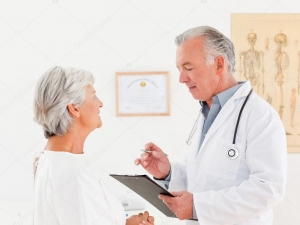 Estado deve fornecer medicamento a pacientes com lúpus