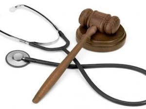 O Erro Médico e a Responsabilidade Civil