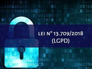 Visão Positiva da Lei Geral de Proteção de Dados (Lei n° 13.709/2018)
